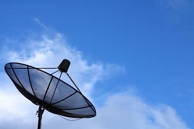 Satellite-Installation-Training